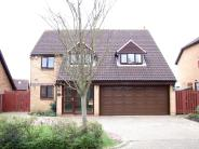 Selworthy Detached property for sale