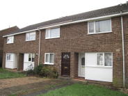 2 bedroom Terraced home in Magenta Close, Bletchley...