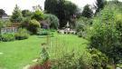 Fabulous Size Garden