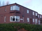 1 bed Flat for sale in Springfield Boulevard...