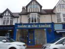 property for sale in High Street,Farnborough Village, Kent, BR6