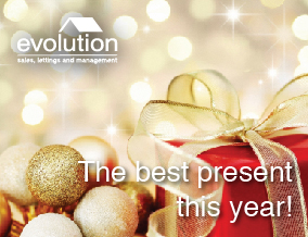 Get brand editions for Evolution Properties, Ashford