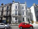 1 bedroom Apartment in TRINITY CRESCENT<br>...