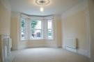 4 bedroom Terraced property in CAMBRIDGE GARDENS<br>...