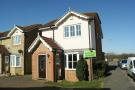 semi detached home to rent in MANORHOUSE DRIVE<br>...