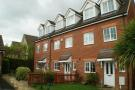 3 bed Town House to rent in GUERNSEY WAY<br>...