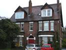 Flat to rent in LIMES ROAD<br>...