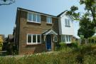 Detached property to rent in BLUEBELL CLOSE<br>...