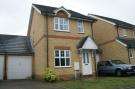 2 bed Detached house in DOVE CLOSE<br>...