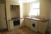 End of Terrace home in STURRY ROAD<br>...