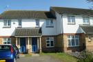 Terraced home to rent in GORDON CLOSE<br>...