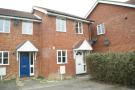 2 bed End of Terrace home to rent in PARK WOOD CLOSE<br>...