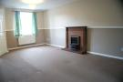 Detached house to rent in SMITHY DRIVE<br>...