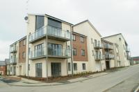 2 bedroom Apartment in JAMES EWART AVENUE<br>...