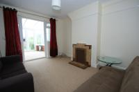 Ground Flat in STURRY ROAD<br>...
