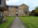 2 bedroom Ground Flat in KINGSTON COURT<br>...
