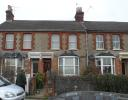 Terraced home in FANT LANE<br>...