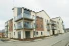 2 bed Apartment to rent in JOHN COATES LANE<br>...