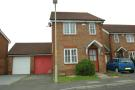 3 bed Detached property in SMITHY DRIVE<br>...