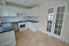 2 bed Terraced property in EMPEROR WAY<br>...