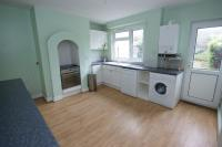 Terraced home to rent in CHILLINGTON STREET<br>...