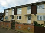 Leaveland Close Terraced house to rent