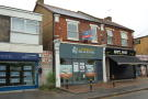 Shop for sale in 260 High Street, Langley...