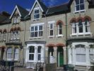 house to rent in Regent Street Cowley
