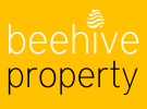 Beehive Property, Oxford branch logo