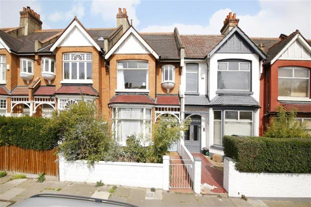 What To Do With Middle Room Terraced House