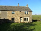 Photo of Watt Close Farmhouse
