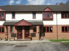 Photo of 11The Cloisters,