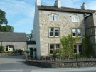 Photo of Ribble House,