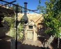 Villa in Chulilla, Valencia...