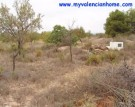 Land in Valencia, Valencia for sale