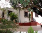 4 bedroom Villa for sale in Valencia, Valencia...