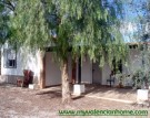 2 bedroom Country House for sale in Valencia, Valencia...