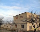 2 bedroom Farm House in Valencia, Valencia...