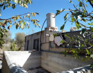 Barn Conversion for sale in Valencia, Valencia...