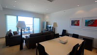 Sliema new Apartment for sale
