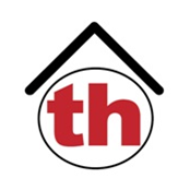 Tony Hornby Property Management Services, Southportbranch details