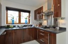 3 bed new property for sale in Cocklebury Road...
