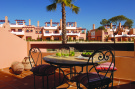 3 bedroom new development in Algarve, Vilamoura
