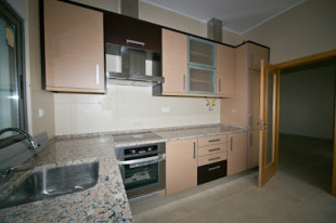 1 bed new Apartment for sale in Algarve, Albufeira
