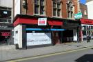 Shop to rent in 68 High Street, Bedford...