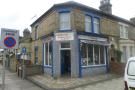 property for sale in 68 Stanley Street,