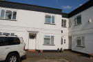 2 bed Apartment for sale in Halfpenny Lane...