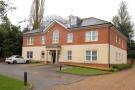 Apartment to rent in Cedar Close, Bagshot...