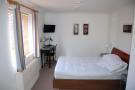 Guest Room 8