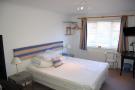 Guest room 9